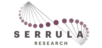 Serrula Research Logo